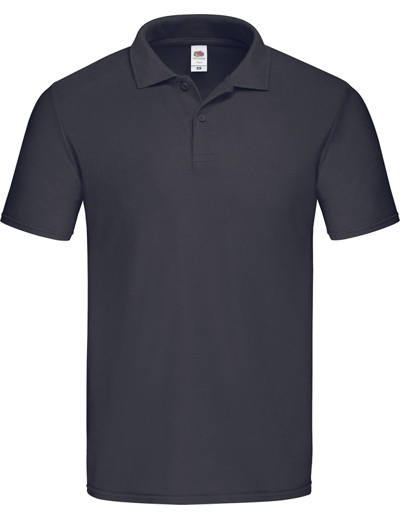 F66•ORIGINAL POLO, 2XL,  out-deep navy (39)